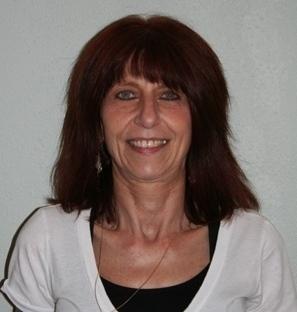 Helen I.