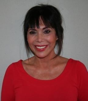 Marion J.
